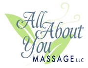 All About You Massage